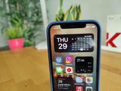 Hrvatski Telekom prvi u Hrvatskom komercijalno pustio 5G mrežu