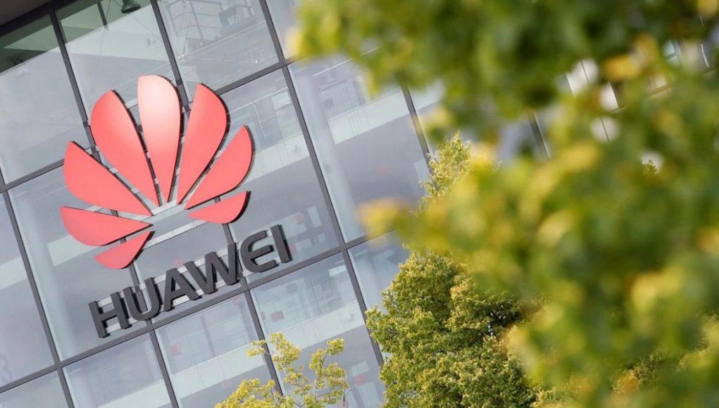 Huawei opet može dobiti Samsungove OLED zaslone