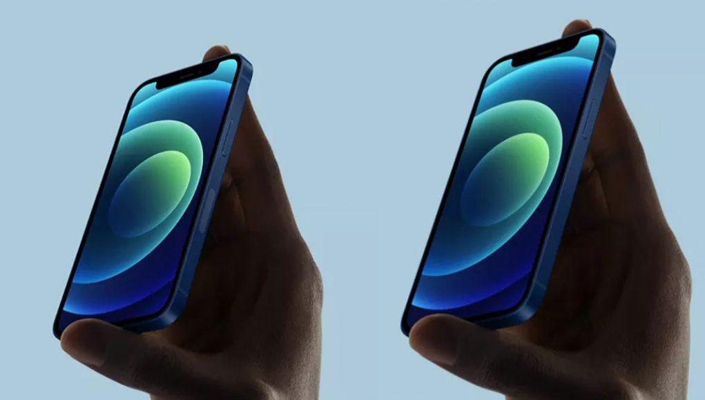 Neki iPhone 12 modeli imaju misterioznu udubinu - evo o čemu je riječ