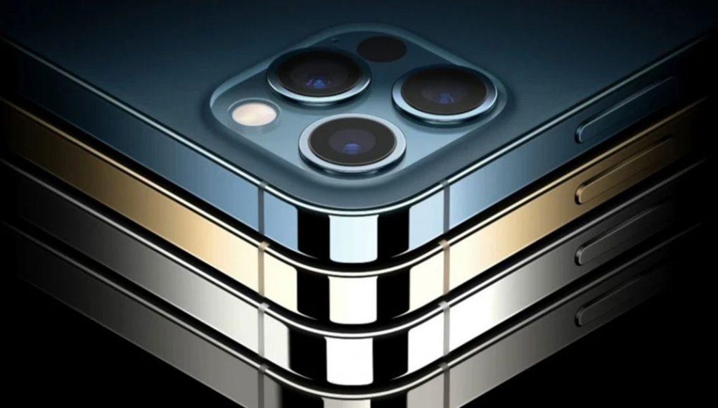 iPhone 12 Pro velika potražnja, najpopularnija boja