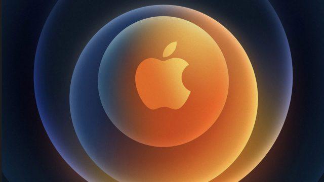 iPhone 12 stiže 13.10!