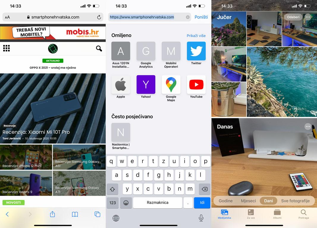 iphone 12 pro max recenzija