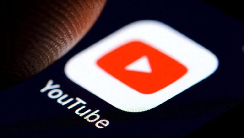 YouTube za Android i iOS donosi nove kontrole kvalitete videa