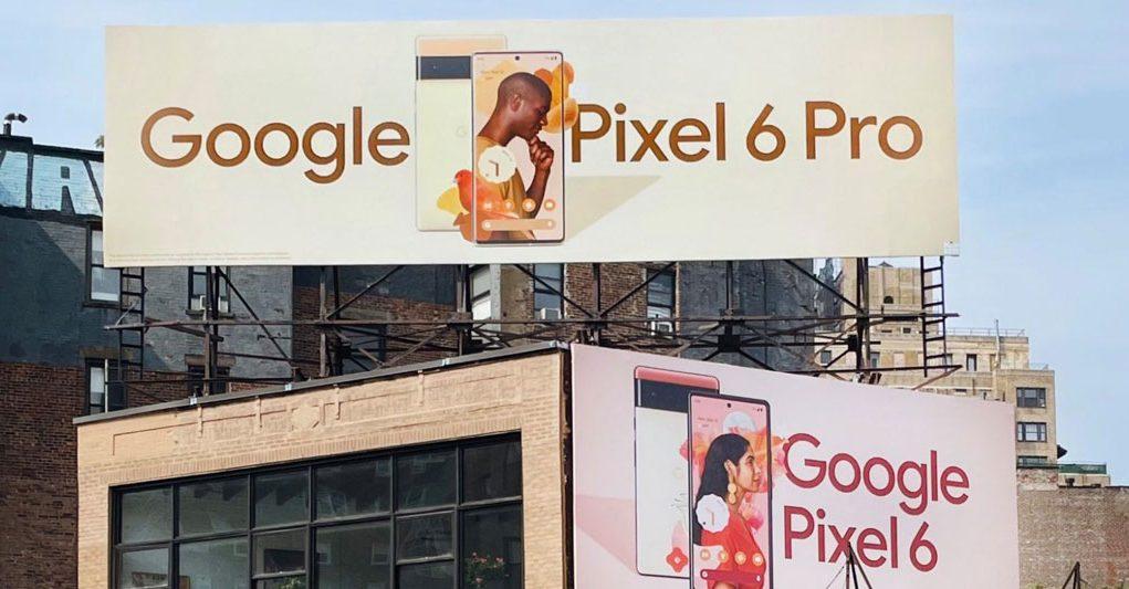 Regulatorna tijela potvrdila da će se Pixel 6 serija puniti brže no većina Samsungovih flagshipa