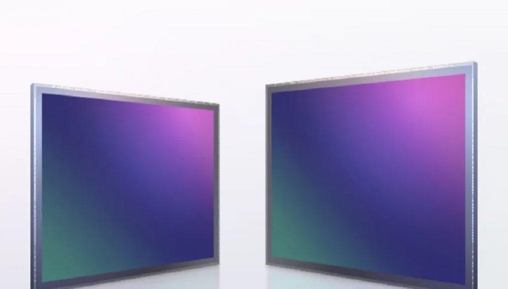 Samsung predstavio 200MP senzor kamere za buduće flagship telefone