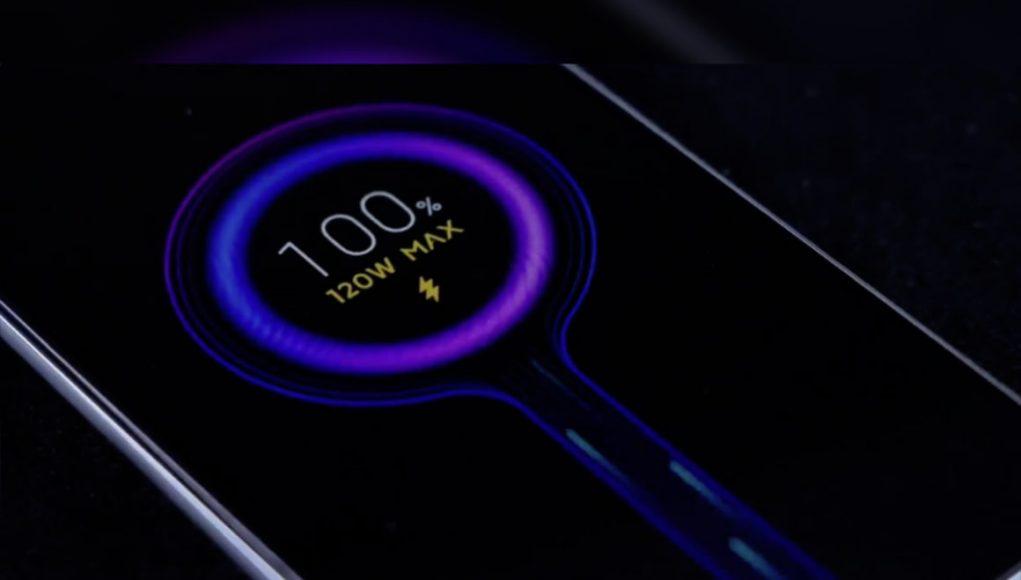 Xiaomi potvrdio, njihov telefon s 120W HyperCharge punjenjem stiže dan nakon iPhone 13 serije