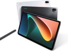 Xiaomi u Hrvatskoj kreće s prodajom tableta Xiaomi Pad 5