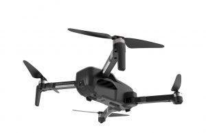 ZLRC Beast SG906 dron u Cafago webshopu