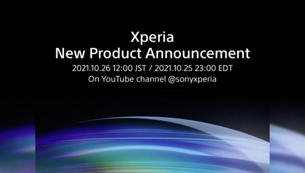 Sony 26.10. predstavlja novi Xperia telefon ali je li ikoga briga?