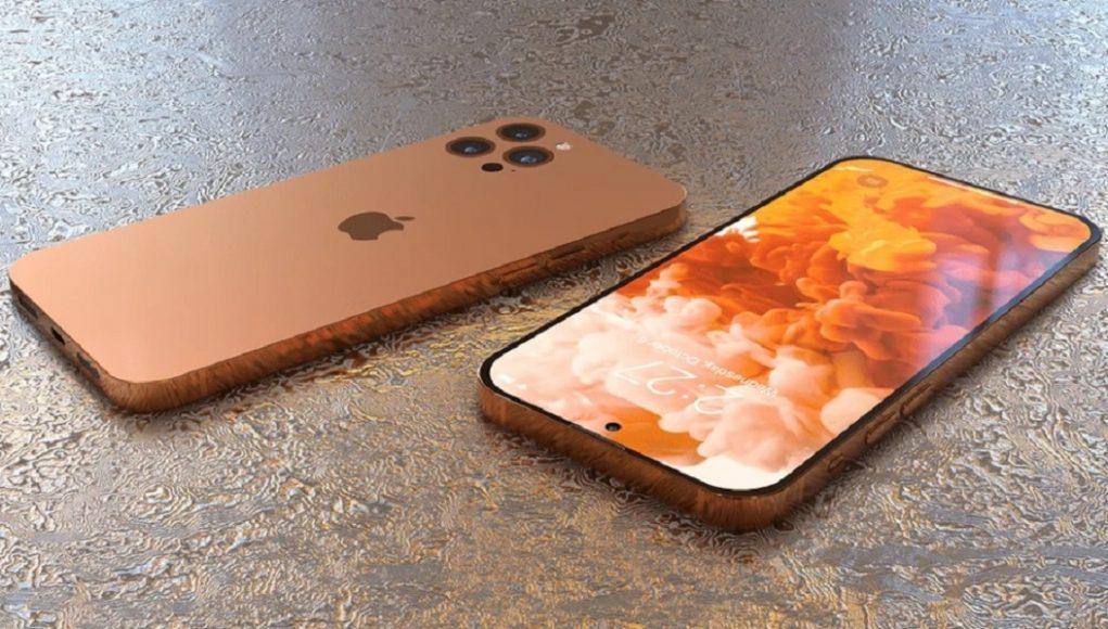 iPhone-14-Pro-renderi