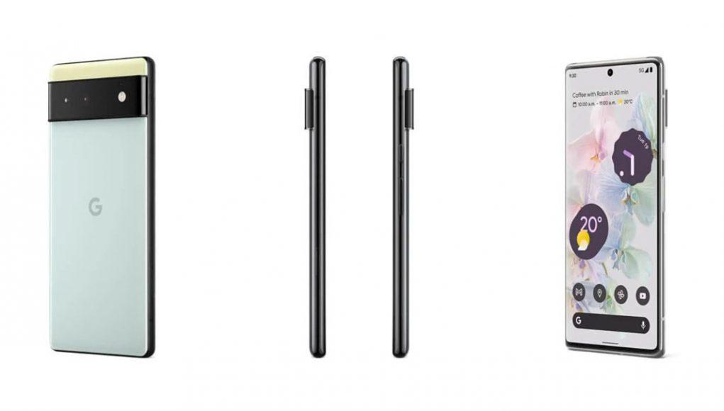 Google Pixel 6 serija dobit će ono što nijedan drugi Android nema