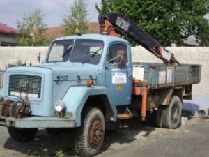 tamic-korpom-kamion-4x4-kranom-hiab-slika-3125548.jpg